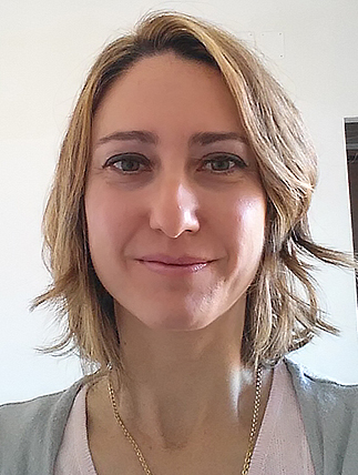 Elena Izzo - FLP
