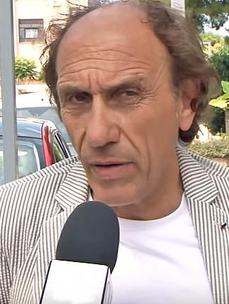 Vito D'Alano - FLP